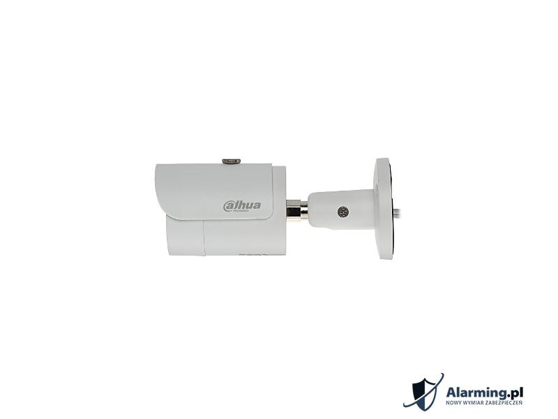 KAMERA IP DH IPC HFW1320SP ONVIF 2 4 3 0 Mpx 3 6 mm DAHUA