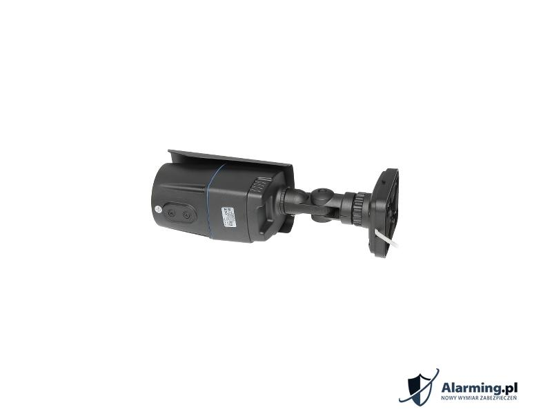 KAMERA IP APTI 27C6 2812 ONVIF 2 4 1080p 2 8 12 mm