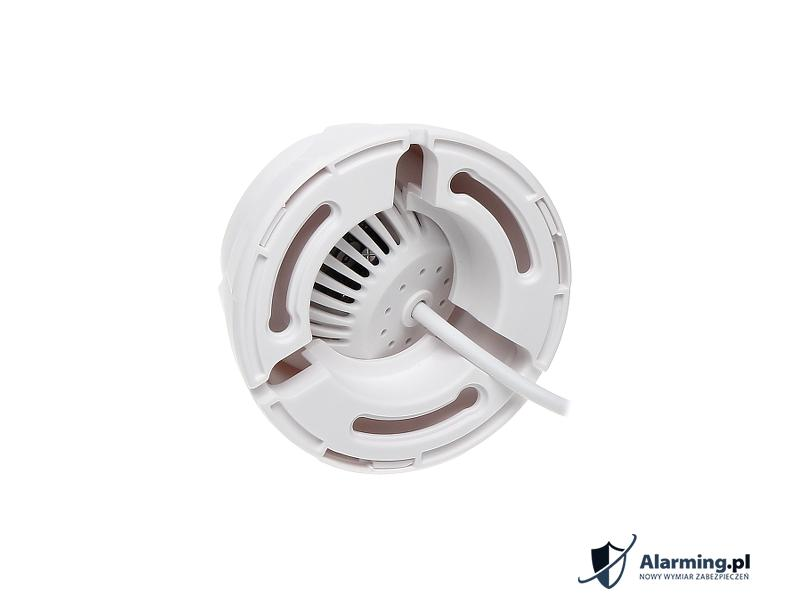 KAMERA AHD CD13A 36 2W 720p 3 6 mm