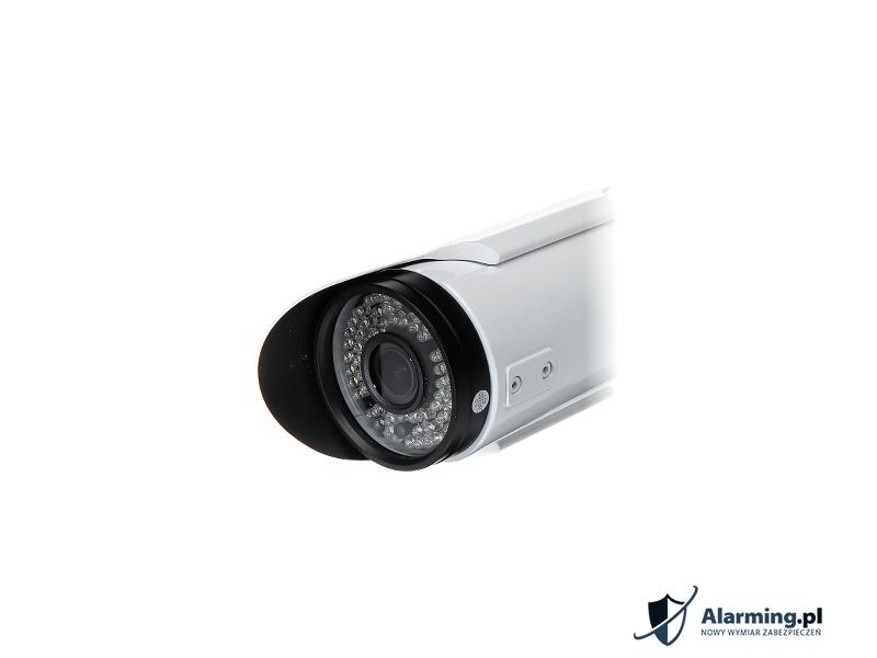 KAMERA HD CVI PAL APTI Y21C6 2812W 1080p 2 8 12 mm