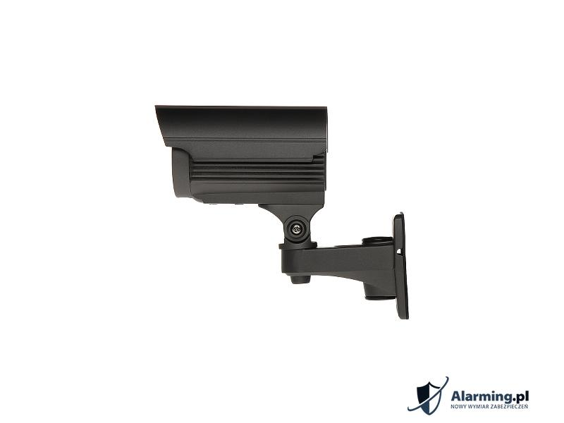 KAMERA IP APTI 13CF4 2812 ONVIF 2 0 2 8 12 mm