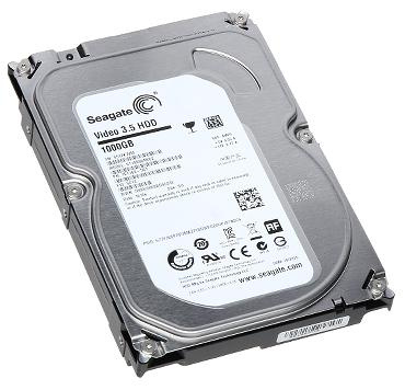 DYSK DO REJESTRATORA HDD-ST1000VM002 1TB 24/7 PIPELINE SEAGATE