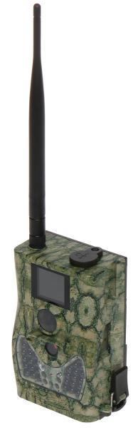 FOTOPUŁAPKA HC-SG550M