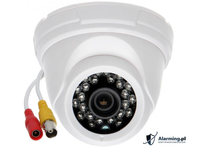 KAMERA AHD CD13A-36/2W - 720p 3.6 mm