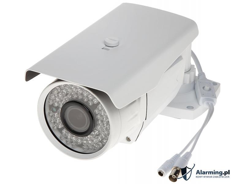 KAMERA AHD, HD-CVI, HD-TVI, PAL GRAFIX-15C6W-21 - 720p 2.8 ... 1