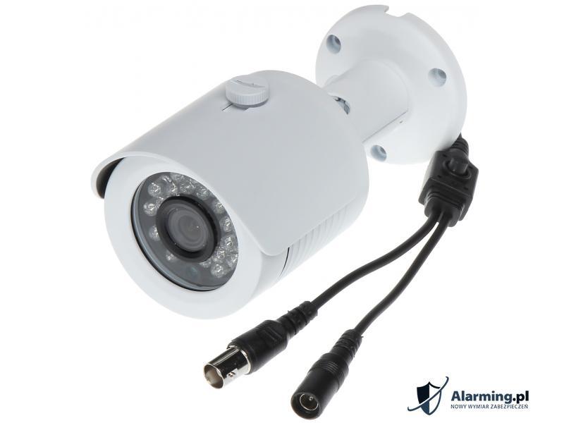 KAMERA AHD, PAL AHD-25C2-36W - 1080p 3.6 mm