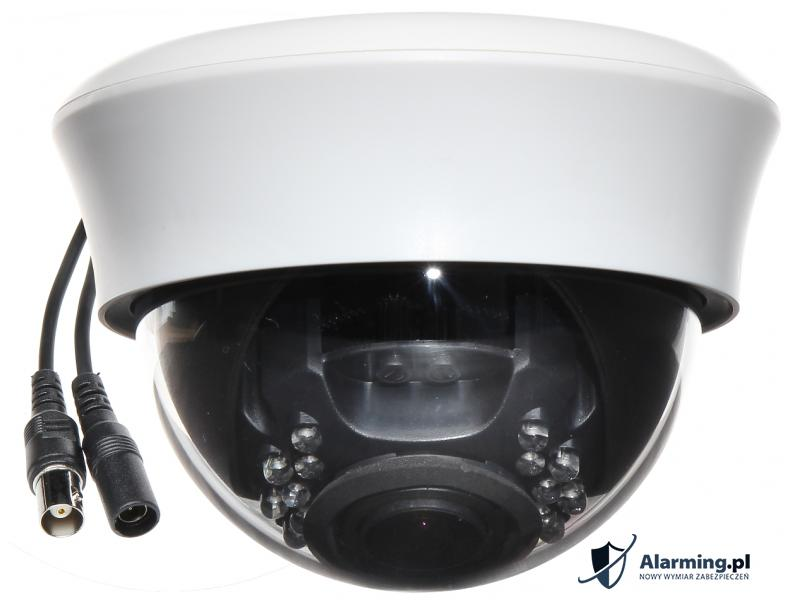 KAMERA AHD, PAL AHD-25D2-2812 - 1080p 2.8 ... 12 mm