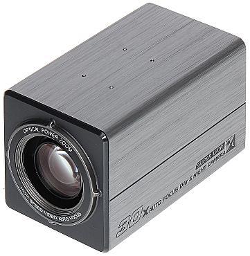 KAMERA AHD, PAL CC-AM23 720p 3.8 ... 88.3 mm - MOTOZOOM