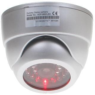 KAMERA ATRAPA ADP-960/LED