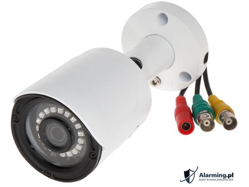 KAMERA EX-SDI, HD-SDI, HD-CVI EX-C2-230 1080P 3.6 mm
