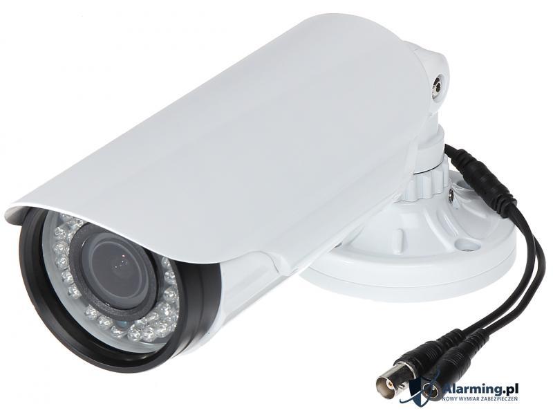 KAMERA HD-CVI APTI-Y1C4-2812W - 720p 2.8 ... 12 mm