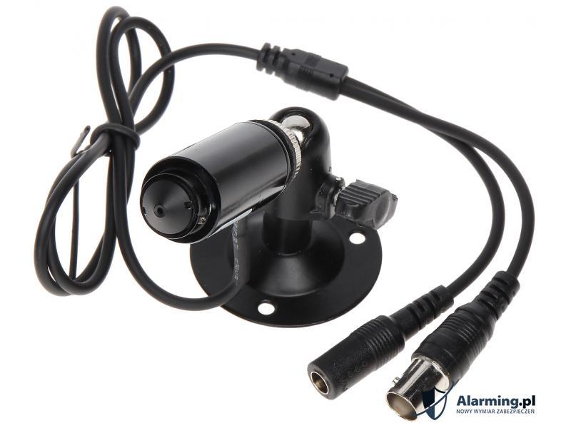KAMERA HD-CVI APTI-Y1FP-37 - 720p 3.7 mm