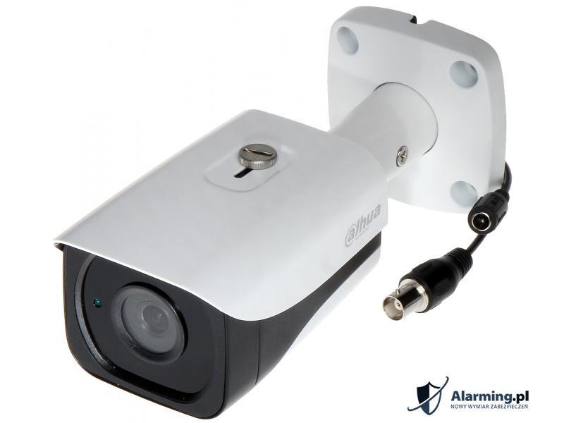KAMERA HD-CVI DH-HAC-HFW2220EP - 1080p 3.6 mm DAHUA