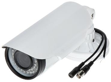 KAMERA HD-CVI, PAL APTI-Y21C4-2812W - 1080p 2.8 ... 12 mm