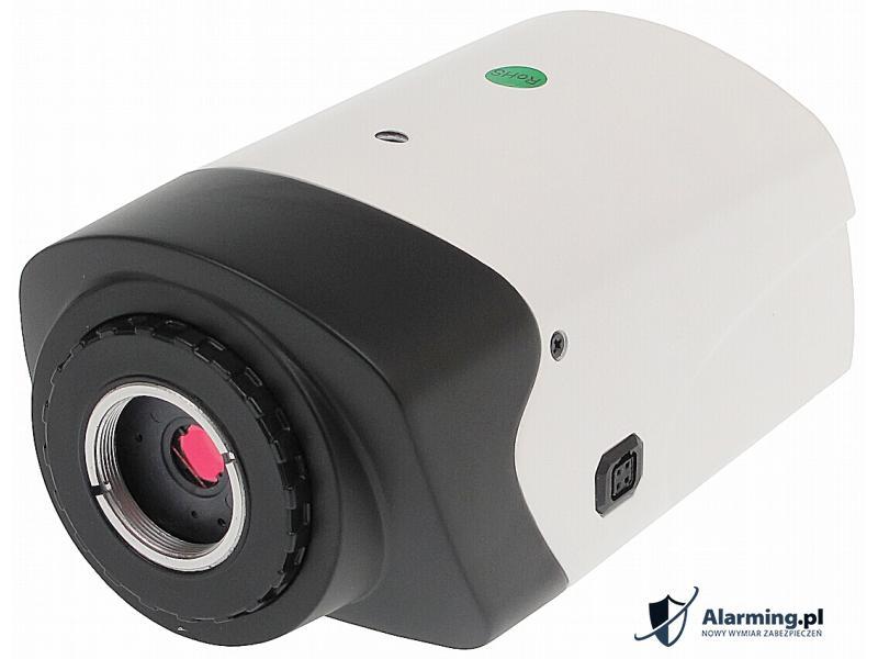 KAMERA HD-SDI, PAL GEMINI-021B 1080P