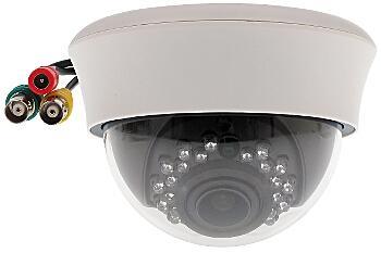 KAMERA HD-SDI, PAL HP2-2812 1080P 2.8 ... 12 mm
