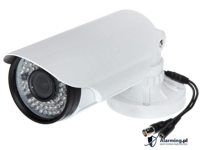 KAMERA HD-TVI APTI-T1C6-2812W - 720p 2.8 ... 12 mm