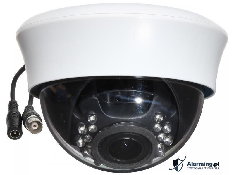 KAMERA HD-TVI APTI-T1D2-2812 - 720p 2.8 ... 12 mm