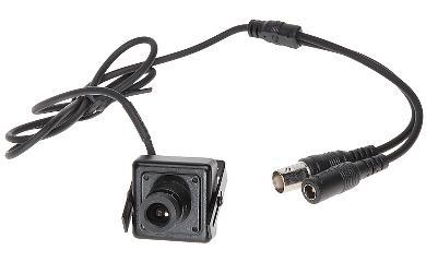 KAMERA HD-TVI APTI-T1M-36 - 720p 3.6 mm