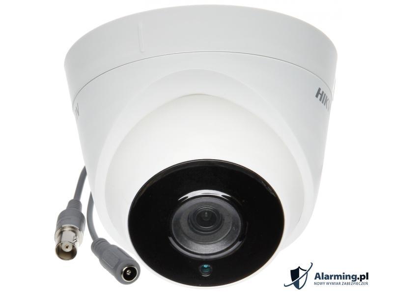 KAMERA HD-TVI DS-2CE56D1T-IT3 - 1080p 3.6 mm HIKVISION