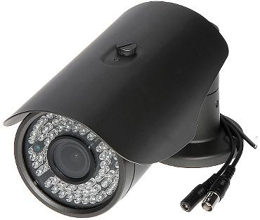 KAMERA HD-TVI, PAL APTI-T22C6-2812 - 1080p 2.8 ... 12 mm