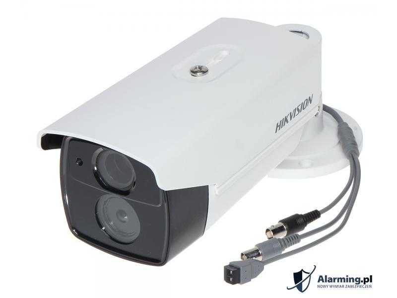 KAMERA HD-TVI, PAL DS-2CE16D5T-AVFIT3 - 1080p 2.8 ... 12 mm HIKV