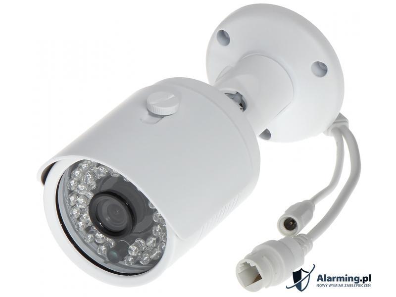 KAMERA IP APTI-13C3-36W ONVIF 2.0, - 960p 3.6 mm