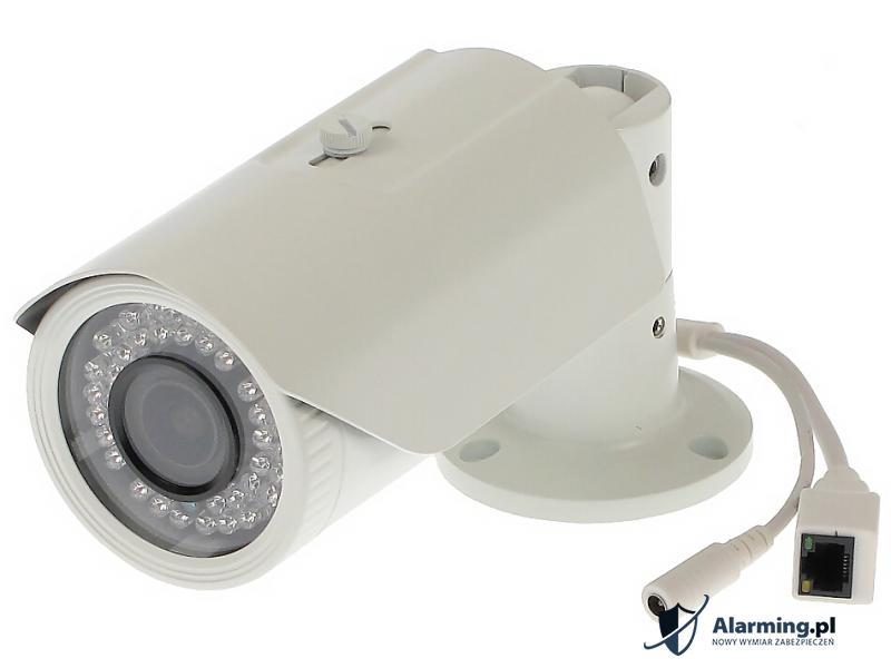 KAMERA IP APTI-13C4-2812W ONVIF 2.0, - 960p 2.8 ... 12 mm