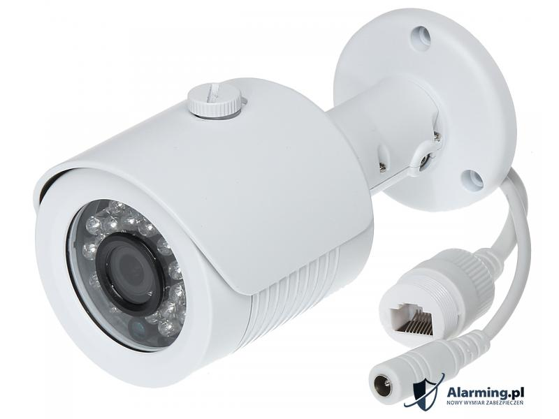 KAMERA IP APTI-27C2-36W ONVIF 2.4, - 1080p 3.6 mm