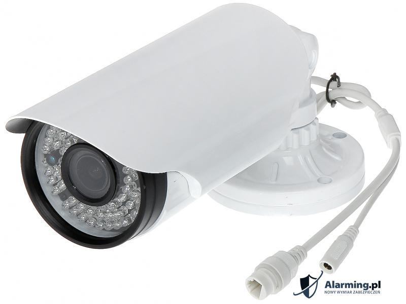 KAMERA IP APTI-27C6-2812W ONVIF 2.4, - 1080p 2.8 ... 12 mm