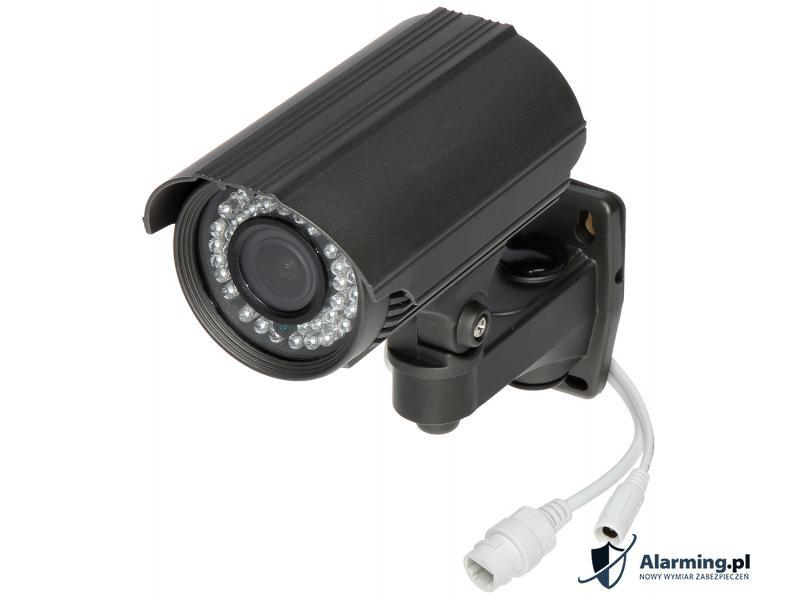 KAMERA IP APTI-27CF4-2812 ONVIF 2.4, - 1080p 2.8 ... 12 mm