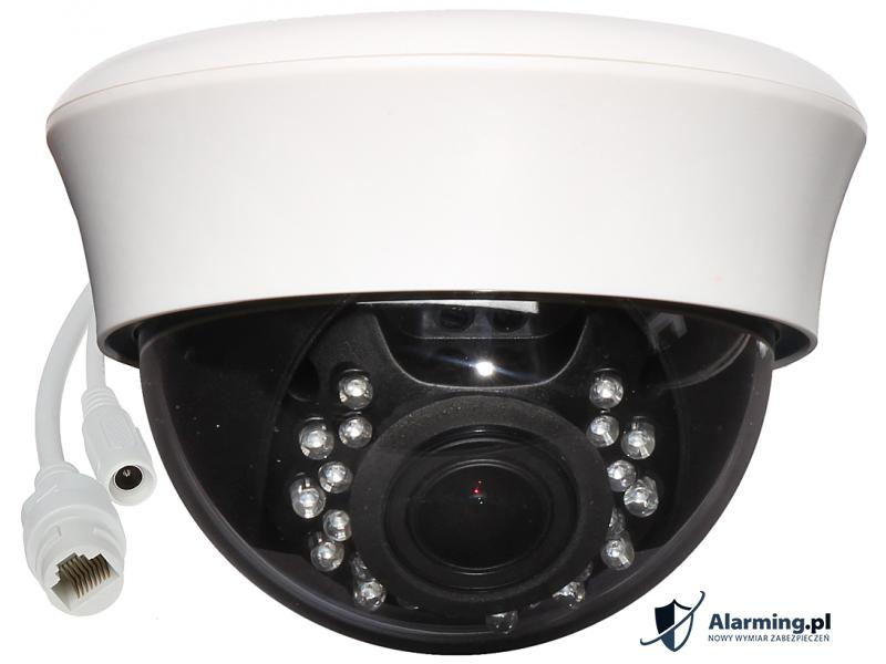 KAMERA IP APTI-27D2-2812 ONVIF 2.4, - 1080p 2.8 ... 12 mm
