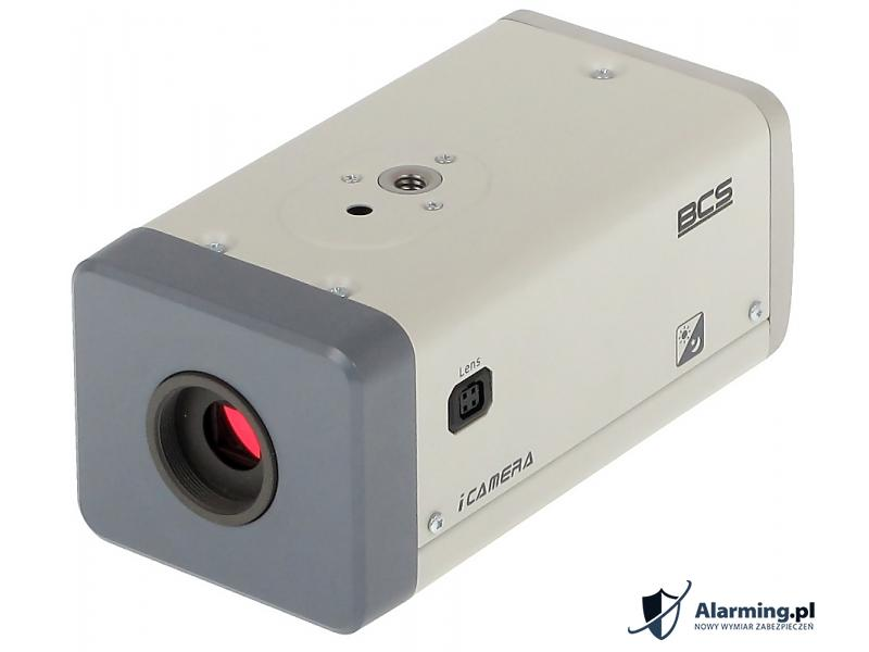 KAMERA IP BCS-BIP7131 ONVIF 2.0, - 960p