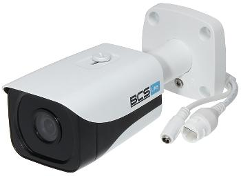 KAMERA IP BCS-TIP4130AIR ONVIF 2.0, 3.6 mm