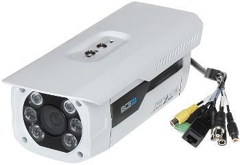 KAMERA IP BCS-TIP7200AIR ONVIF 2.0, - 1080p 7 ... 22 mm