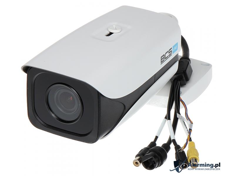 KAMERA IP BCS-TIP8300AIR ONVIF 2.0, - 3 Mpx 2.8 ... 12 mm