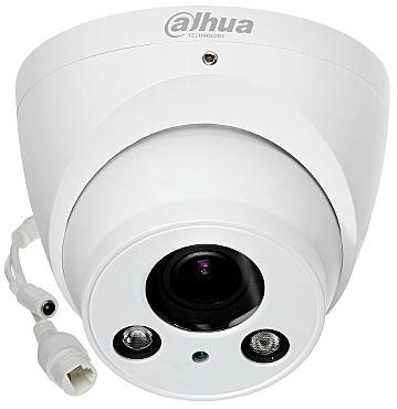 KAMERA IP DH-IPC-HDW2220RP-Z ONVIF 2.42 - 1080p 2.7 ... 12 mm -