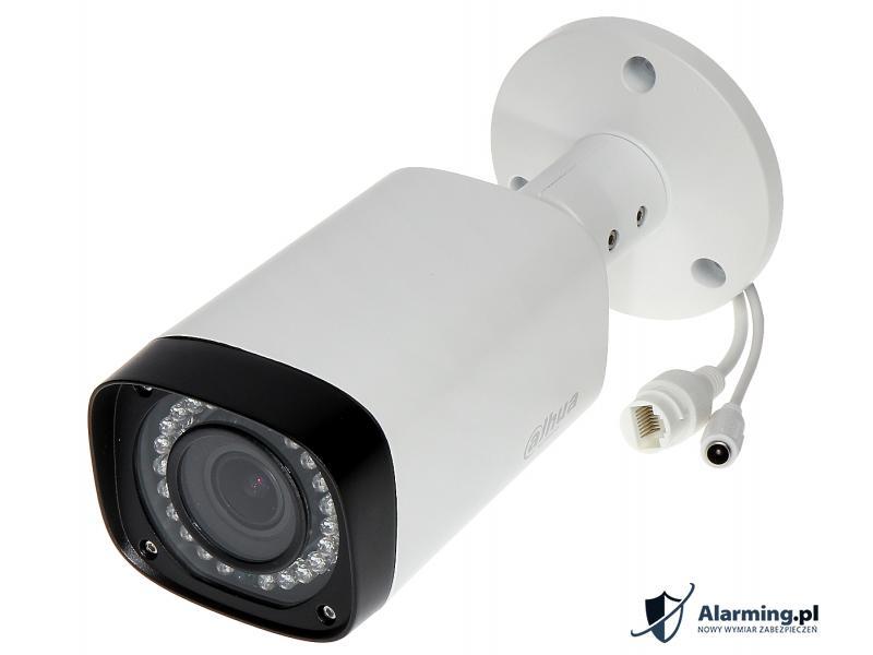 KAMERA IP DH-IPC-HFW2100RP-Z ONVIF 2.41 - 1.3 Mpx 2.7 ... 12 mm
