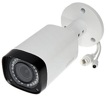 KAMERA IP DH-IPC-HFW2300RP-Z ONVIF 2.41 - 3 Mpx 2.7 ... 12 mm -