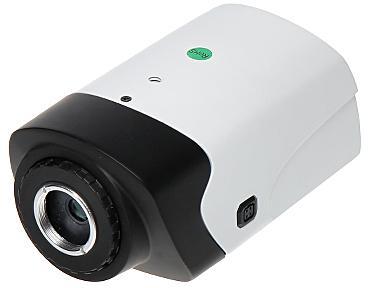 KAMERA IP GEMINI-820B-3 ONVIF 2.0, - 1080p