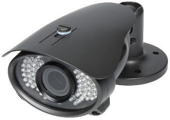 KAMERA IP GEMINI-822-48P ONVIF 2.0, - 1080p 2.8 ... 12 mm