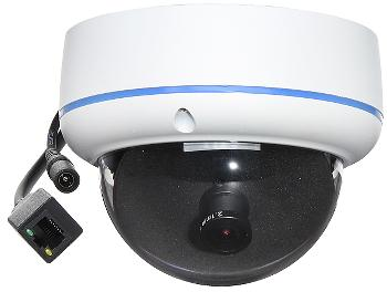 KAMERA IP M5-V1 ONVIF 2.0, - 5.0 Mpx, 1920p 2.1 mm