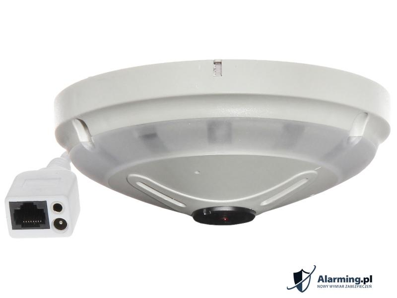 KAMERA IP MF1-1/5 ONVIF 2.0, - 1.4 Mpx 1.29 mm