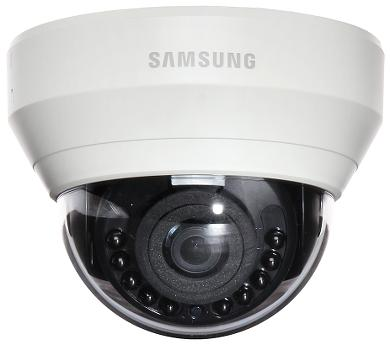 KAMERA IP SND-L6013R ONVIF 2.4, - 1080p 3.6 mm SAMSUNG