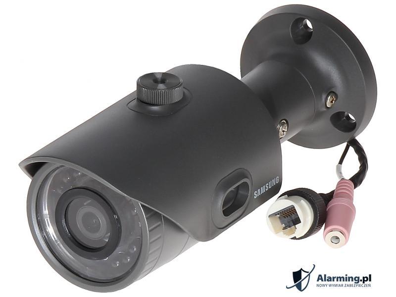 KAMERA IP SNO-L6013R ONVIF 2.1, - 1080p 3.6 mm SAMSUNG