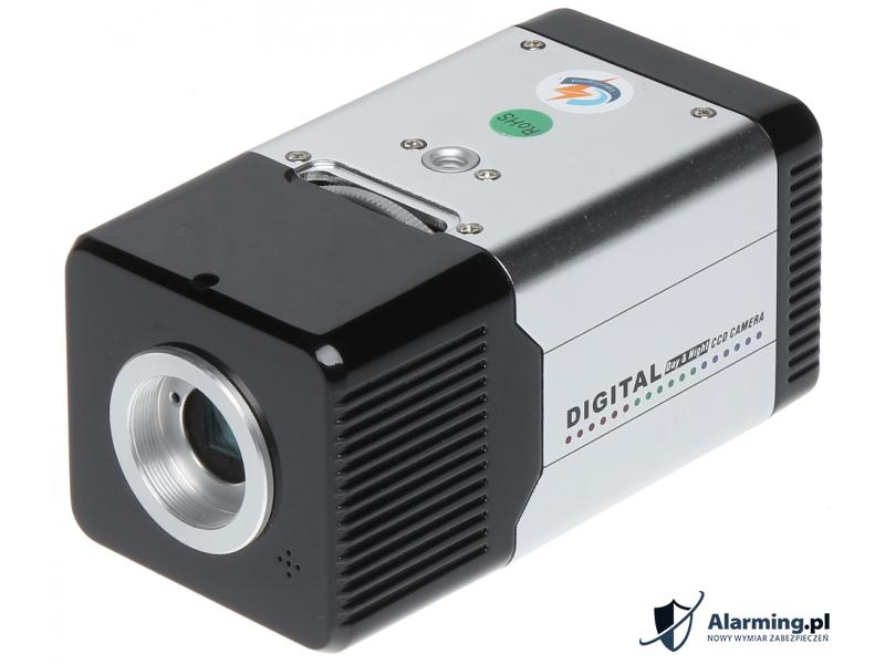 KAMERA PAL PH-70B 700 TVL