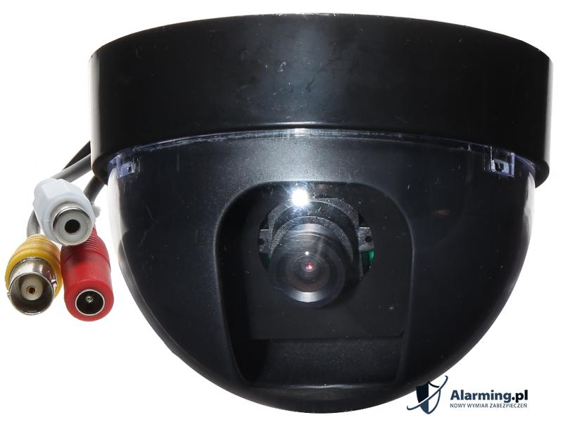 KAMERA PAL WL-3350A 500 TVL 3.6 mm