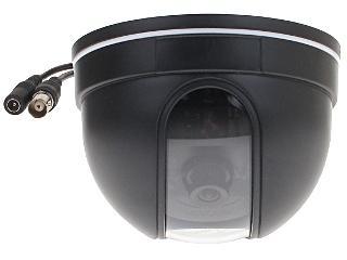 KAMERA PAL WL-3377 700 TVL 3.6 mm