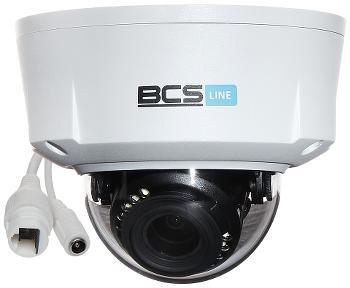 KAMERA WANDALOODPORNA IP BCS-DMIP5200AIR ONVIF 2.0, - 1080p 3 ..