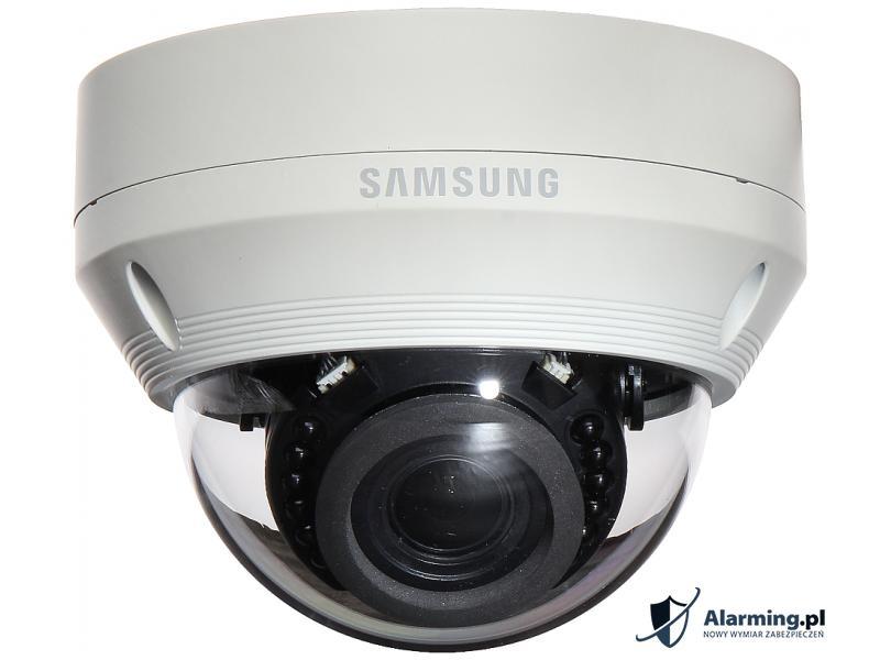 KAMERA WANDALOODPORNA IP SNV-L6083R ONVIF 2.1, - 1080p 2.8 ... 1
